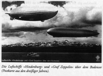 hindenburg essay This free history essay on essay: the hindenburg is perfect for history students to use as an example.